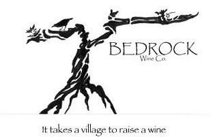 Bedrock_logo